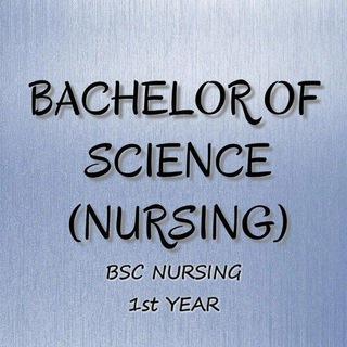 bsc_nursing