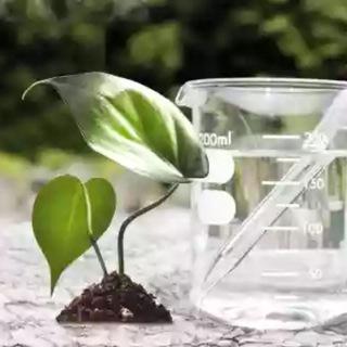 chemical-environmental