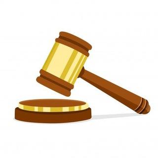 gromov_lawyer
