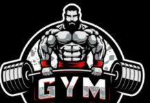 gym4u2
