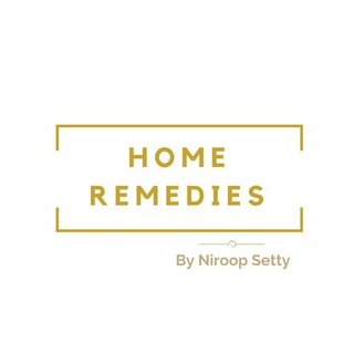 home-remedies-channel