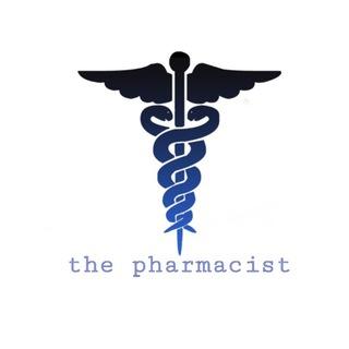 indian-pharmacy