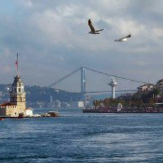 istanbul-vacation