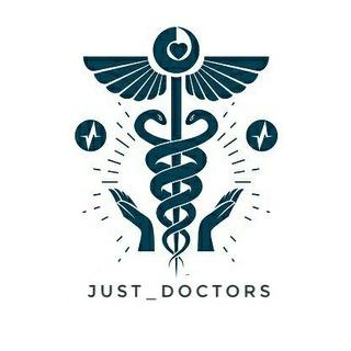 just_doctors