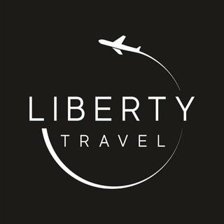 liberty_travel_ukraine