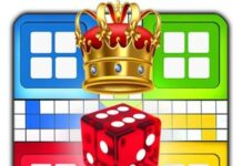 ludo_betting20