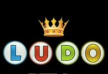 ludo_king_betting_battle_9640