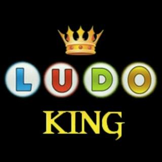 ludo_king_betting_battle_9640