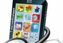 medical-apps