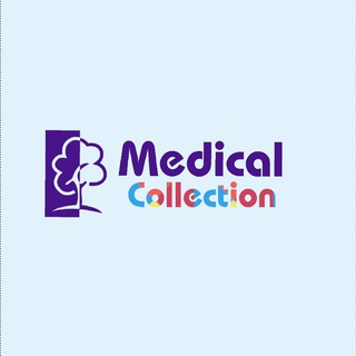 medical-collection