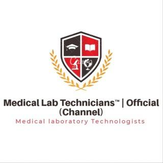 medical-lab-technologists