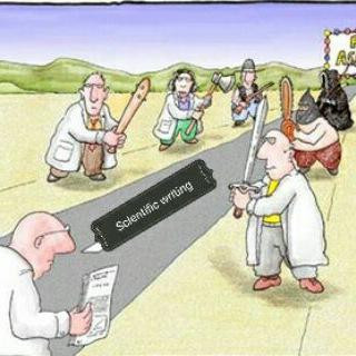 medical-scientific-writing-teaching