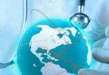 medicine-doctors-stories