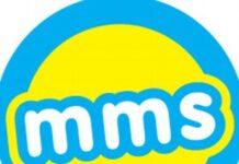mms_health_videos