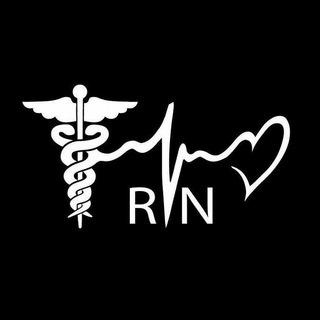 nurse-registered1