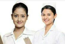 nursing-bsc