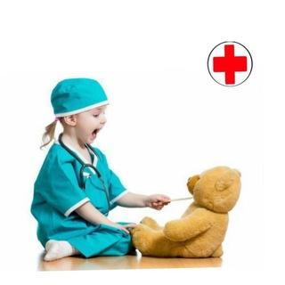 nursing-students-discussion