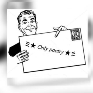 only-poetry
