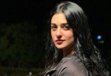 paki-actress