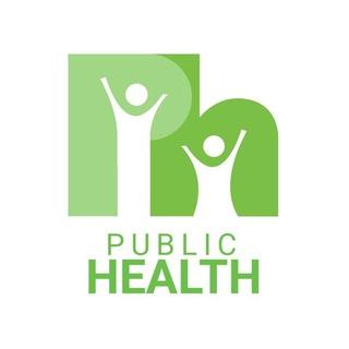 public_healthh