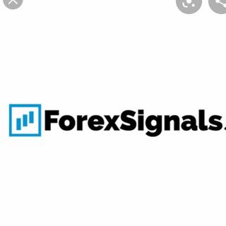 signals-forex-live-56