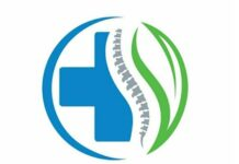 studyzone_pharmacy