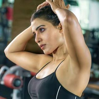 tamil_actress_18