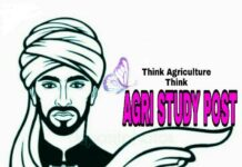 the-agri-post