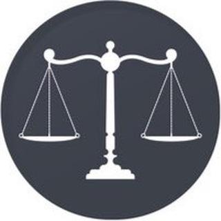 ukr-lawyer
