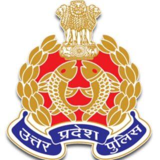 uttar-pradesh-police