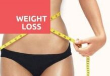 weight_loss_fast