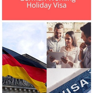 work_and_travel_to_germany