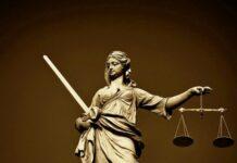 yustigram_lawyers