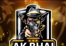 A-k-Bhai-ludo