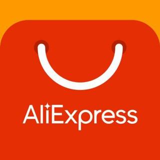 Ali Express Coupon Helper
