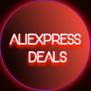 Aliexpress Deals Coupons