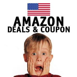 Amazon Deals and Coupon USA