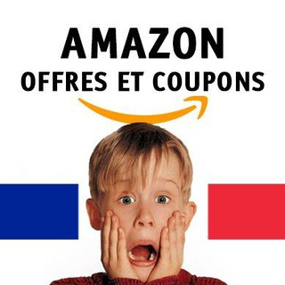 Amazon Offers et Coupons France
