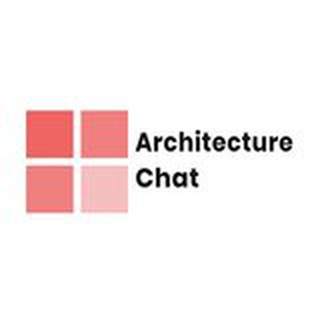 Architecture Design Jobs
