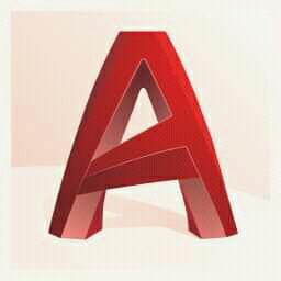AutoCAD tips and tricks