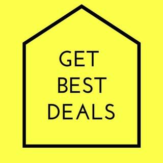 Best Deals in INDIA