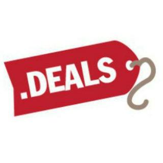 Best Loot Deals Discussion