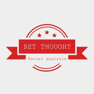 Bet Thought