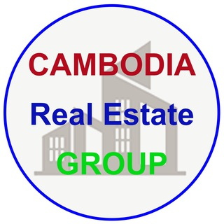 Cambodia Real Estate Group