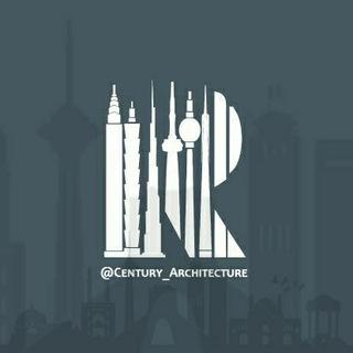 Century Architecture Channel