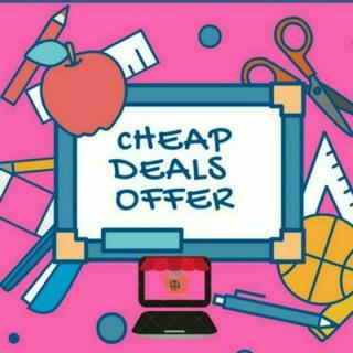 Cheap Deals Offers Group