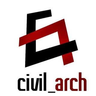 Civil-Architecture