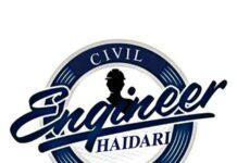 Civil Engineering channel