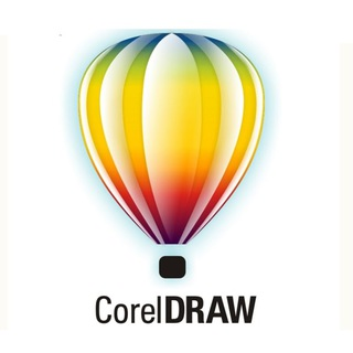 Corel Draw Illustrator Freelancer Jobs