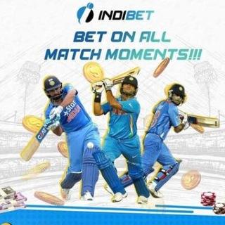 Cricket IPL India